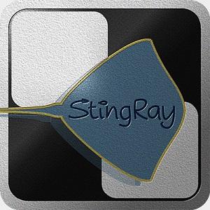 Download - StingRay Chess GUI